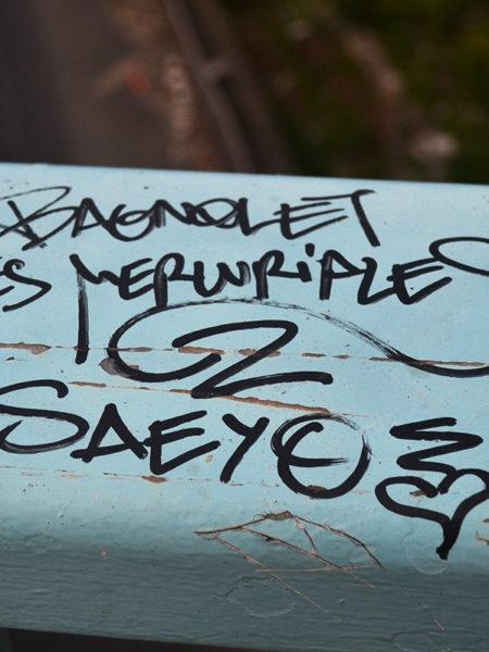 Visite guidée dans Bagnolet